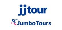 jjtour Jumbo Tours